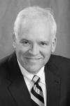 Edward Jones - Financial Advisor: John L Smith - ad image