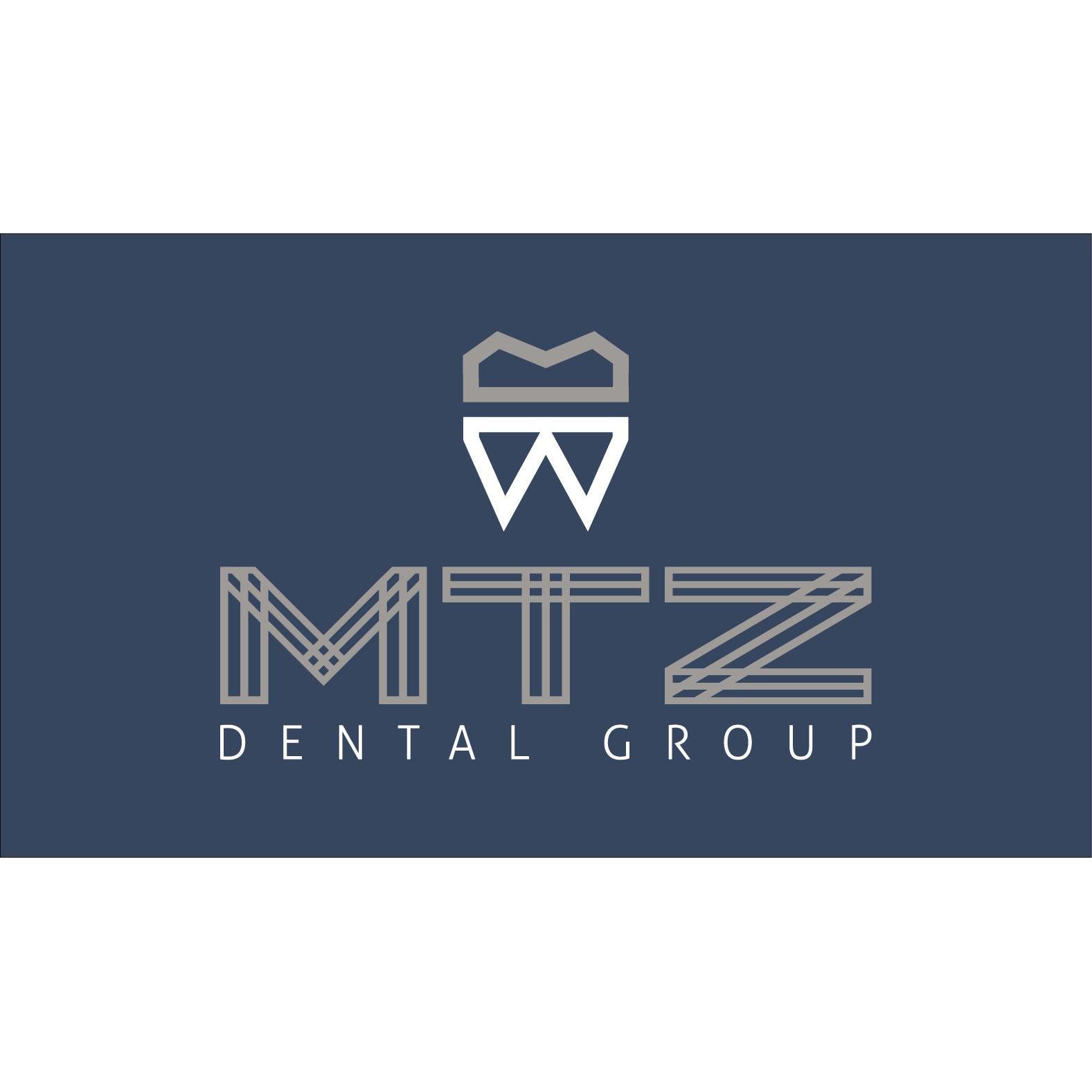 Martinez Dental Group - San Benito, TX - Dentists & Dental Services