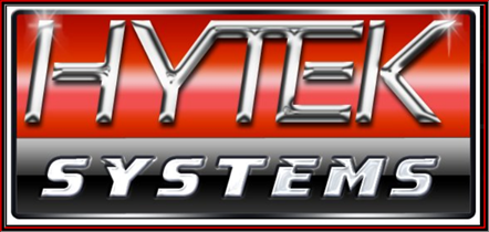 Hytek Systems