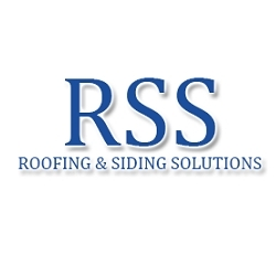 Roofing & Siding Solutions