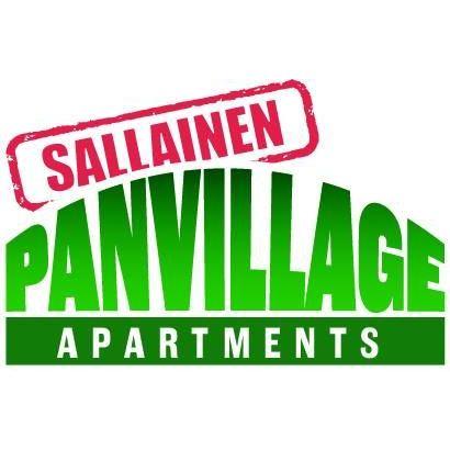 PAN Village