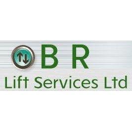 B R Lift Services Ltd - Glasgow, Lanarkshire G74 5NA - 07795 324502 | ShowMeLocal.com