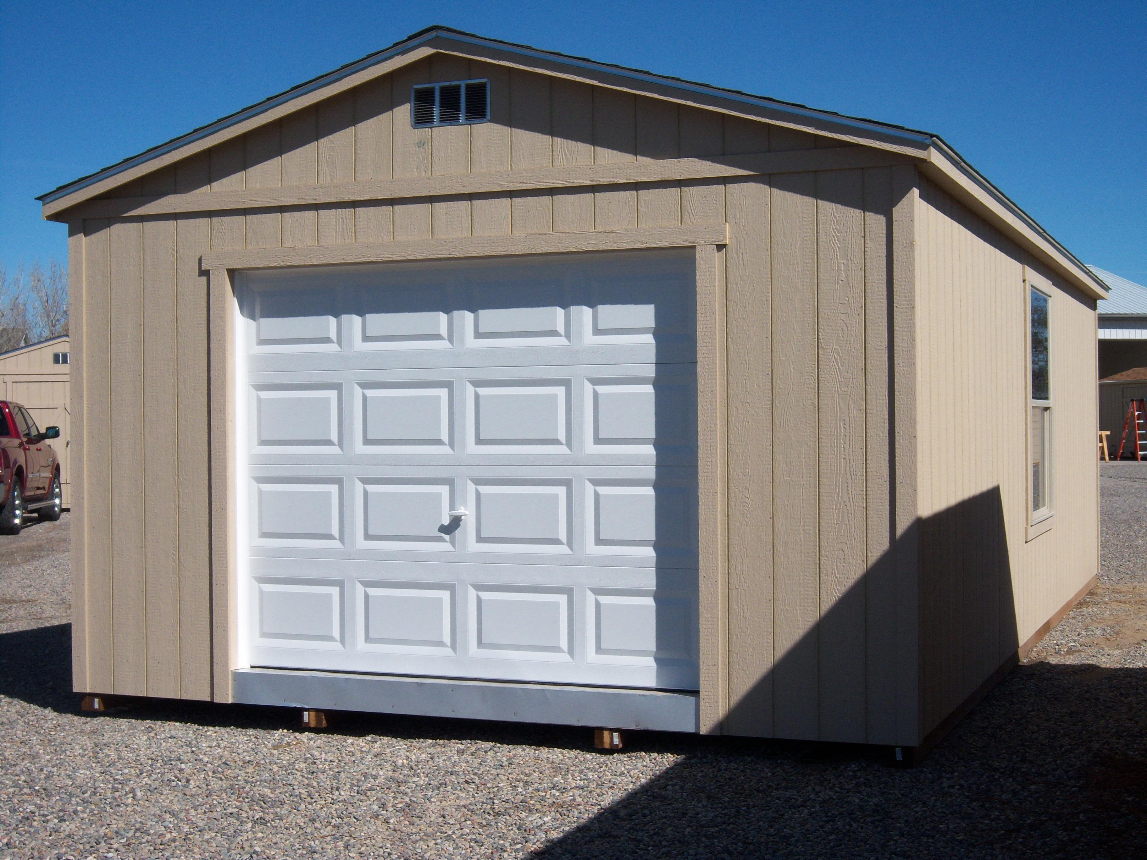 The barnyard in fruita co 81521 for Barnyard garages