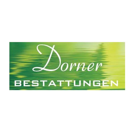Bestattungen Dorner GbR