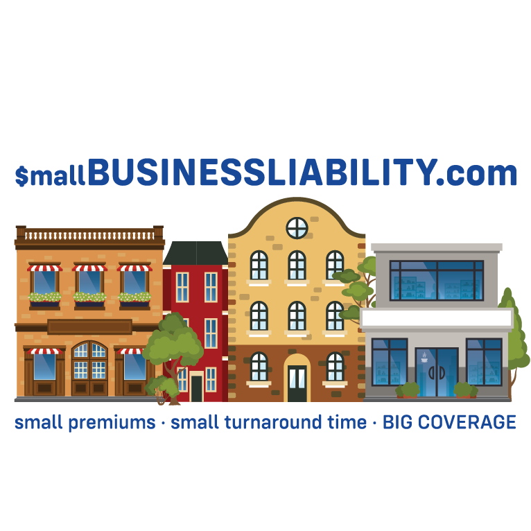 Small Business Liability - Chicago, IL 60654 - (312)868-0693 | ShowMeLocal.com