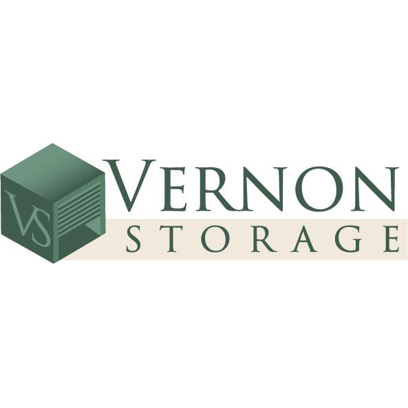 Vernon Storage - Tolland, CT 06084 - (860)631-5286 | ShowMeLocal.com