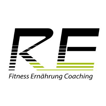 Bild zu Personal Training Epple in Leonberg in Württemberg
