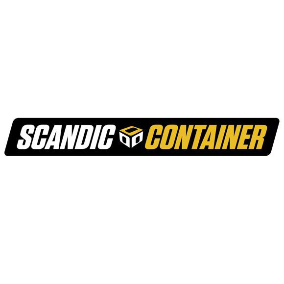 Scandic Container Oy
