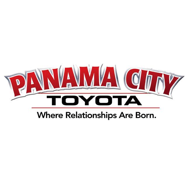 Panama City Toyota Rent A Car