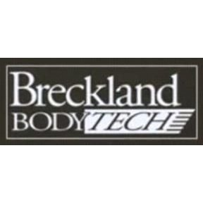 image of Breckland Body Tech