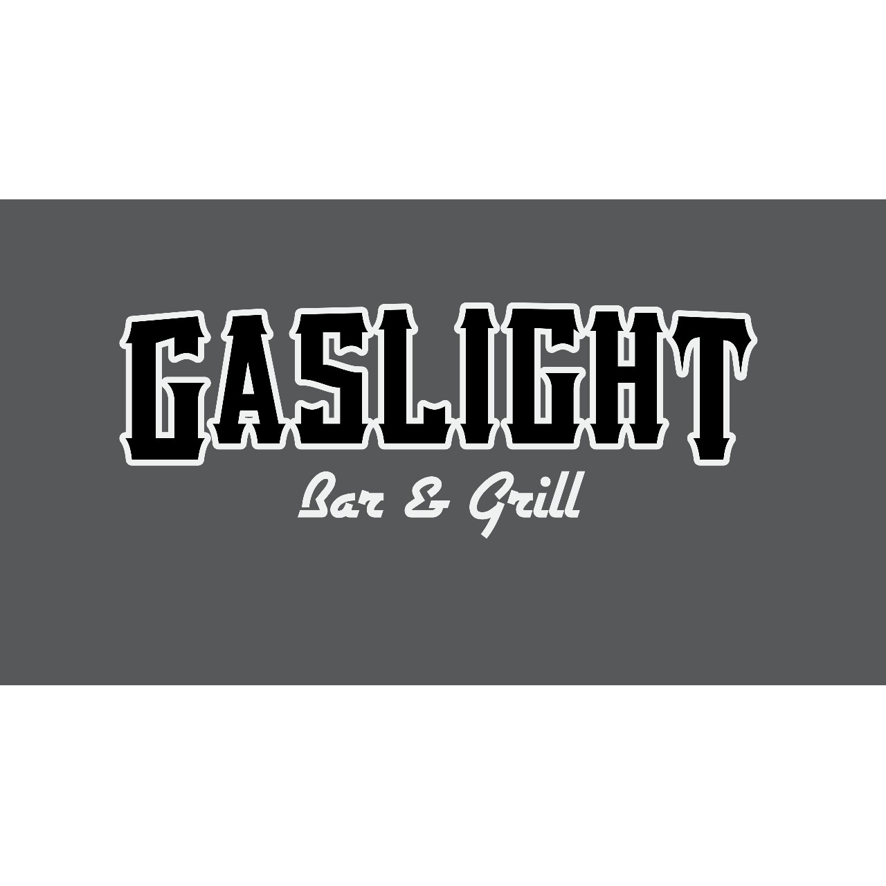 Gaslight Bar and Grill