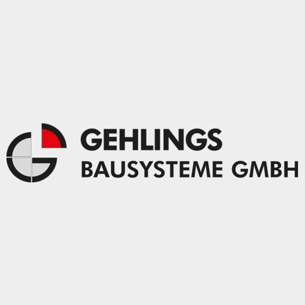Bild zu Gehlings Bausysteme GmbH (vormals Mathena Bauelemente GmbH) in Bottrop