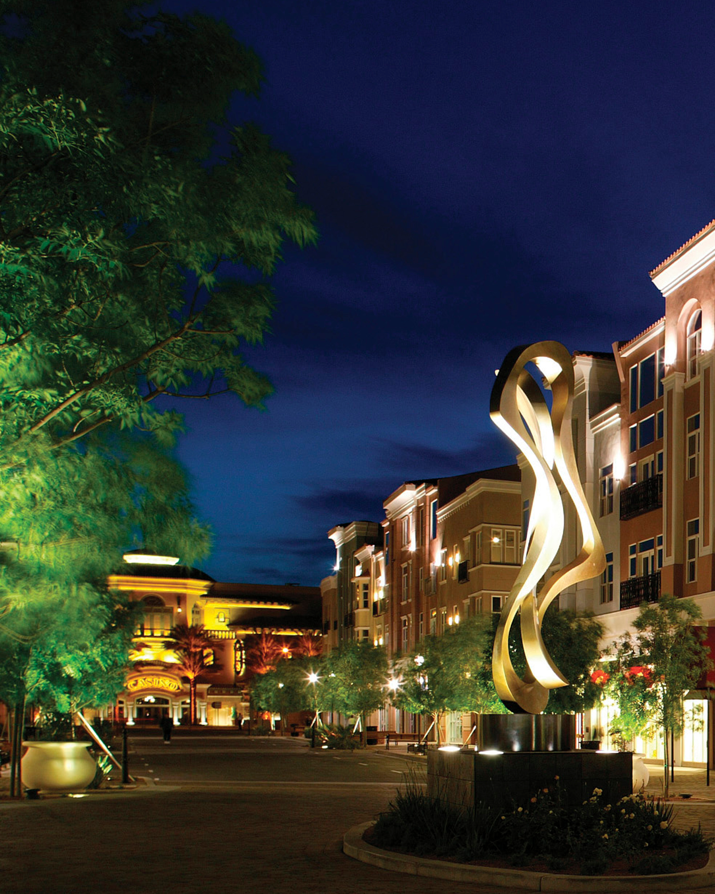 Green valley ranch resort spa casino coupons near me in for Hotel spa resort near me