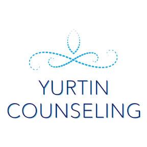 Yurtin Counseling, PLLC