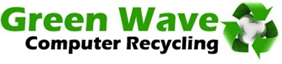 Green Wave Computer Recycling - Indianapolis, IN - Debris & Waste Removal