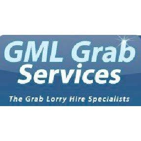 G M L Grab Services Groundworks & Excavations - Exeter, Devon EX3 0PJ - 07763 248200 | ShowMeLocal.com