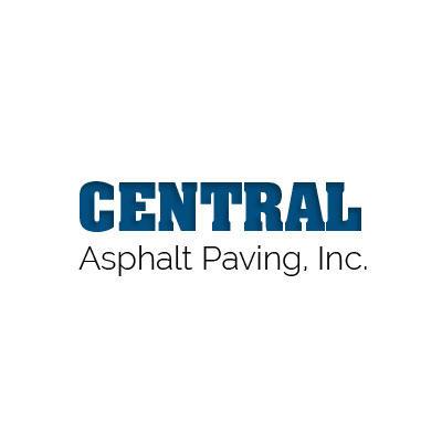 Central Asphalt Paving, Inc. - Des Moines, IA - Concrete, Brick & Stone