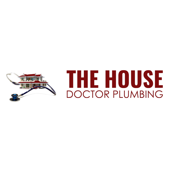 The House Doctor Plumbing
