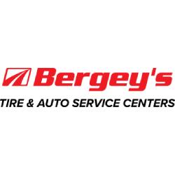 Bergey's Tire & Auto Service Centers