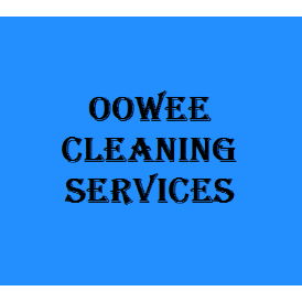 OoWee Cleaning Services