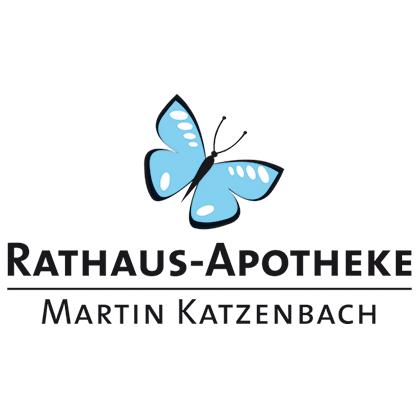 Bild zu Rathaus-Apotheke in Eschweiler im Rheinland