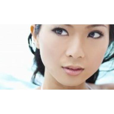Peking Therapeutic Massage - Broomfield, CO - Massage Therapists