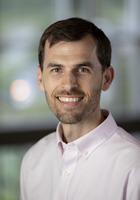 Mark Ulbrecht MD