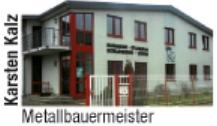 Karsten Kalz Metallbauermeister