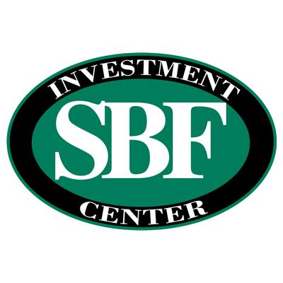 Sbf Investment Center - Faribault, MN - Business & Secretarial