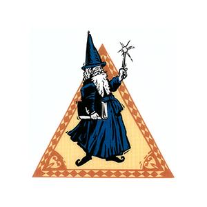 Logo der Merlin-Apotheke