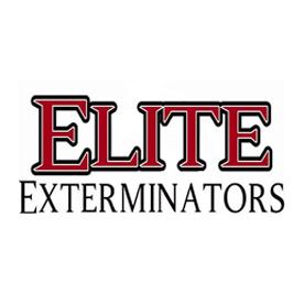 Elite Exterminator