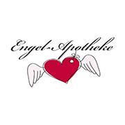 Bild zu Engel-Apotheke in Stolberg im Rheinland