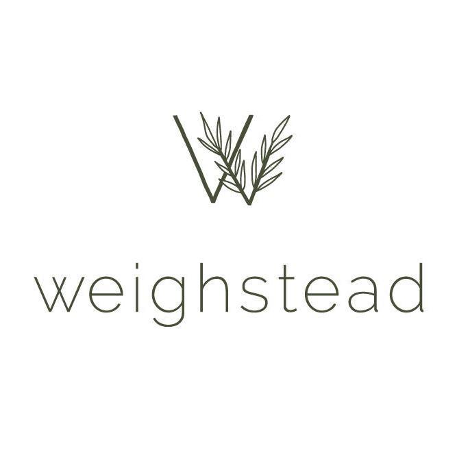 Weighstead