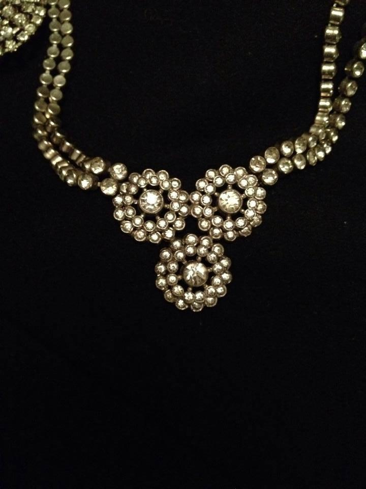 Dss coin bullion in omaha ne 68108 for Jewelry appraisal omaha ne