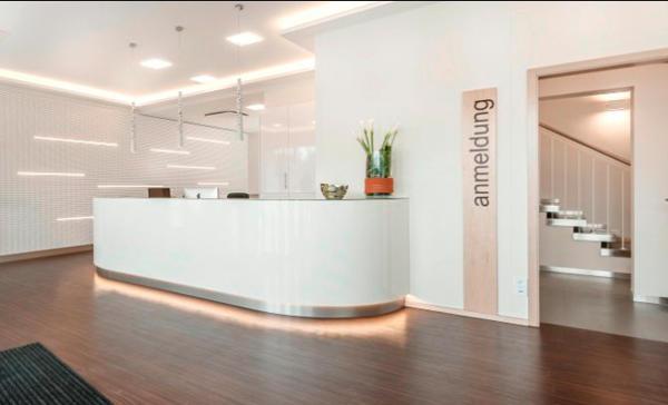 Lichtraum GmbH