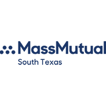 Financial Planner in TX San Antonio 78216 MassMutual South Texas 10101 Reunion Place One Union Square, Suite 300 (210)342-4141