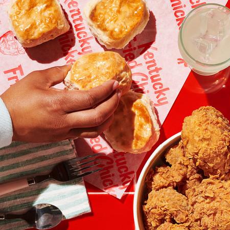 Image 9 | KFC