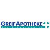Bild zu Greif-Apotheke in Oer Erkenschwick
