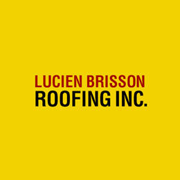 Lucien Brisson Roofing Inc. - Brockport, NY - Roofing Contractors