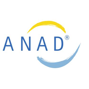 Bild zu ANAD e.V. - Beratung und Therapie bei Essstörungen in München