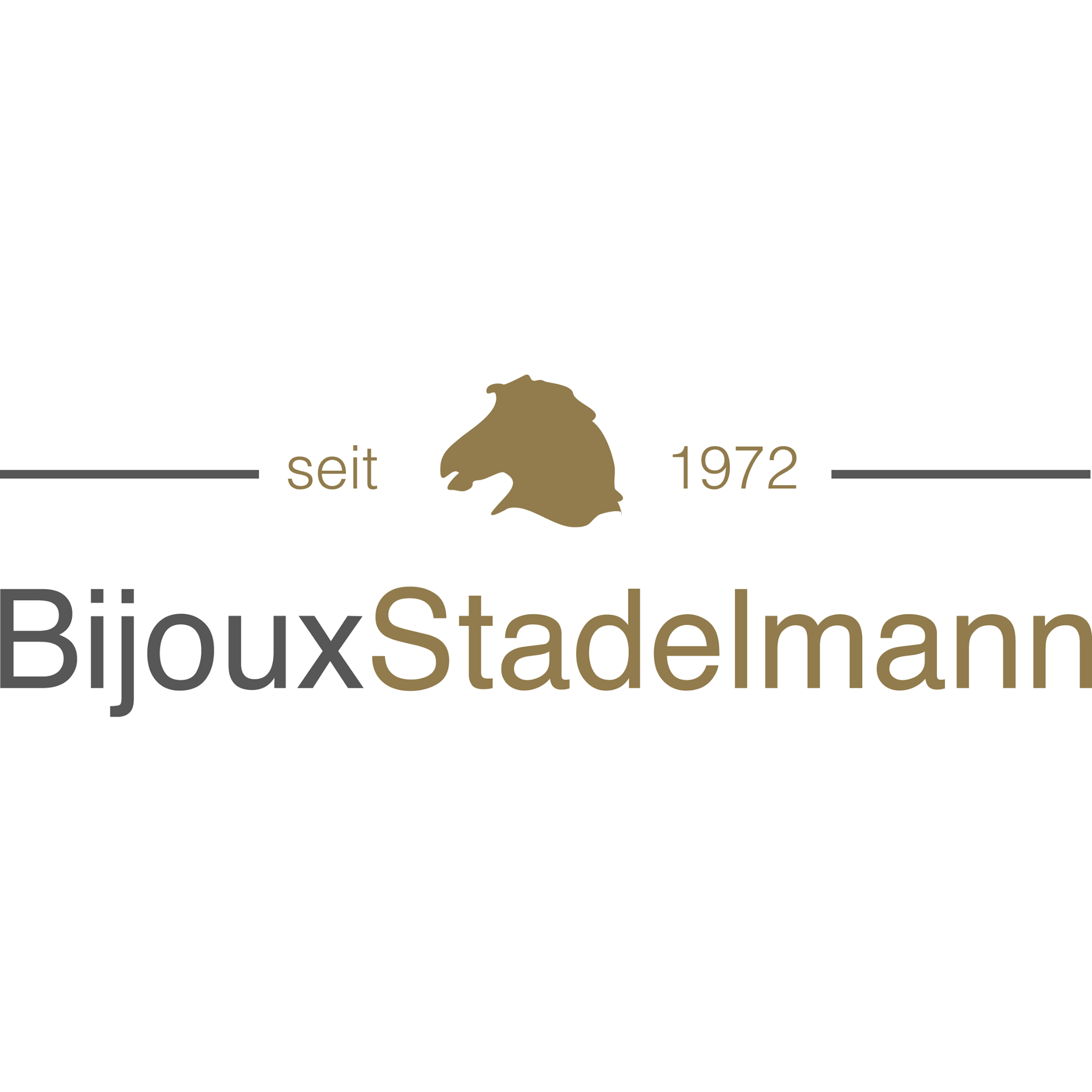 BijouxStadelmann AG
