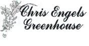 Chris Engel's Greenhouse