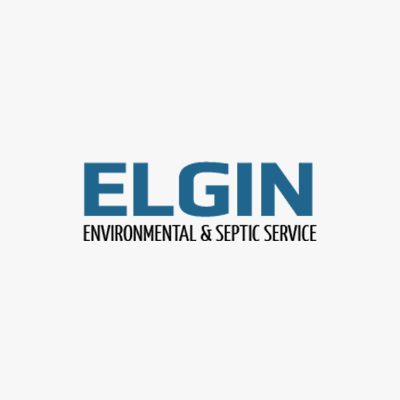 Elgin Environmental & Septic Service