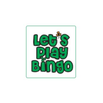 Let's Play Bingo