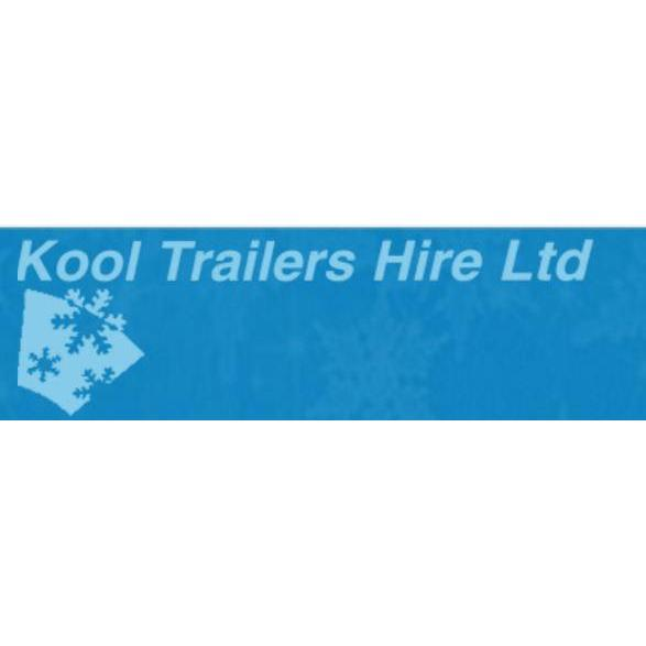 Kool Trailers Hire Ltd - Hook, Hampshire  - 07718 161141 | ShowMeLocal.com