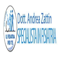 Zattin Dr. Andrea