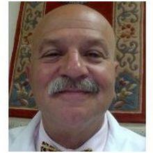 Dennis Melillo, Dc
