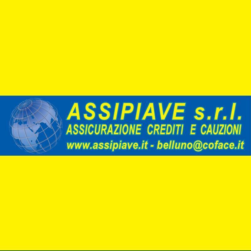Assipiave