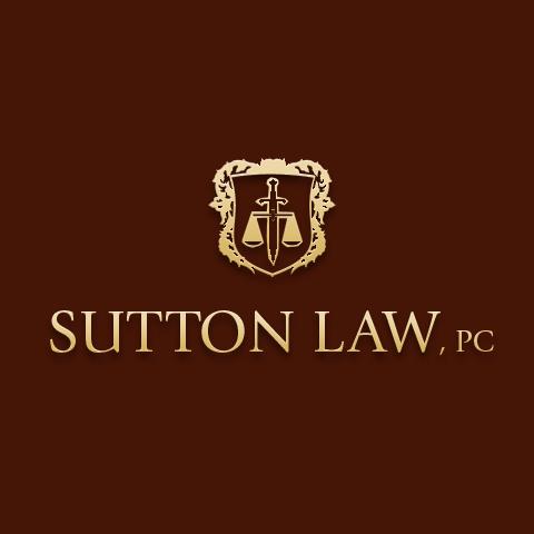 Sutton Law, P.C.