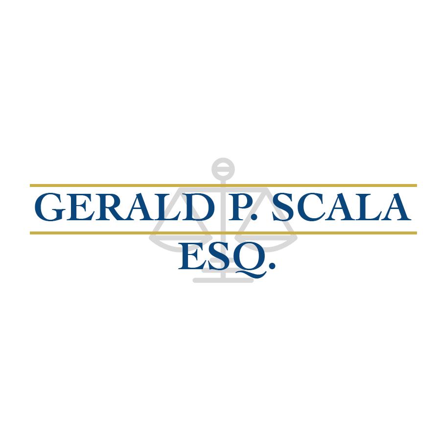 Real Estate Attorney in NJ Roseland 07068 Gerald P. Scala Esq. 188 Eagle Rock Avenue, Suite 2B  (973)243-0040